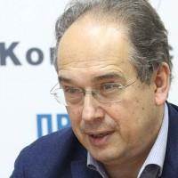 Дмитрий Лисс: «Сейчас западный рынок уже насыщен русскими музыкантами»