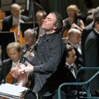 Гастроли Симфонического оркестра и балета Мариинского театра пройдут в Северной и Южной Америке