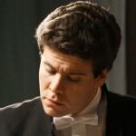 Первый конкурс юных пианистов Дениса Мацуева в Москве начал прием заявок