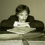 Казанский пианист выступит в Вологде с концертом