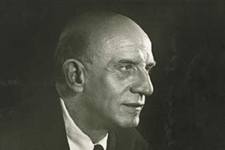 Димитрис Митропулос