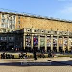 Московская филармония и консерватория начали продажу абонементов на следующий сезон