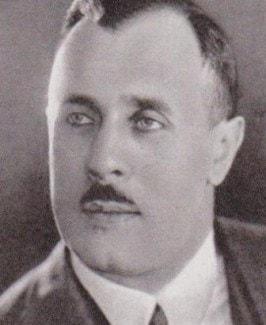 Василий Небольсин