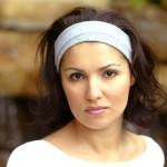 Анна Нетребко попала в больницу