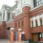 """В """"Новой опере"""" завершился Крещенский фестиваль"""