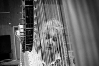 Светлана Парамонова. Фото - Владимир Яроцкий/m24.ru