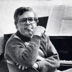 В Донецке состоялся концерт в честь 85-летия русского советского композитора Андрея Петрова