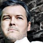 Год языка и литературы Великобритании и России откроется сегодня концертом Вадима Репина