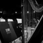 Классика изнутри: оркестранты о кровавых мозолях, дирижерах и рок-н-ролле