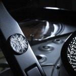 Steinway & Sons и Lalique выпустили «женский» рояль