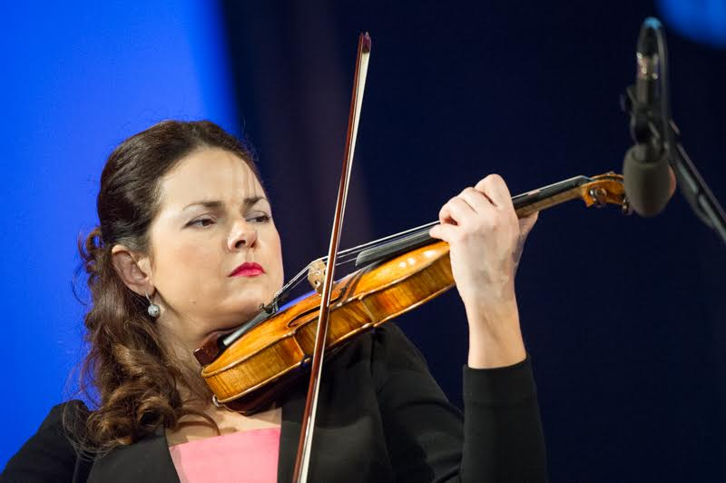 Татьяна Самуил