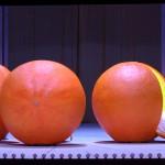 """Премьера оперы """"Любовь к трем апельсинам"""" состоялась в субботу на Приморской сцена Мариинского театра"""