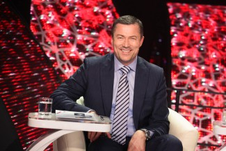 Андрейс Жагарс