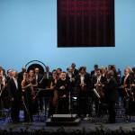 Российский национальный оркестр отметил 25-летие концертом в Карнеги-холле