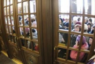 Свердловская филармония начала продажу абонементов на новый сезон