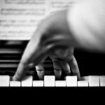 Трактат о концертмейстере
