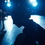 Марк Франкетти: «Всем интересна именно история Филина»