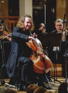 Денис Шаповалов. Фото - Сергей Елагин