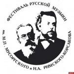 Концерт солистов театра «Новая Опера» откроет фестиваль русской музыки в Пскове