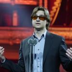 Сергей Филин возглавит мастерскую молодых хореографов в Большом театре