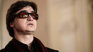 Сергей Филин. Фото: Владимир Астапкович/РИА Новости