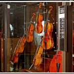 Инструменты Государственной коллекции уникальных музыкальных инструментов России будут отреставрированы в Италии