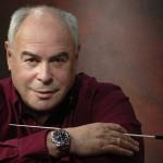 Московский государственный академический симфонический оркестр посвящает концерт памяти Эри Класа