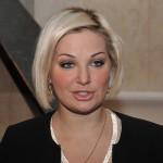 Певицу Марию Максакову уволили из Гнесинки