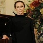 Гала-вечер в память о Майе Плисецкой пройдет в Лондоне