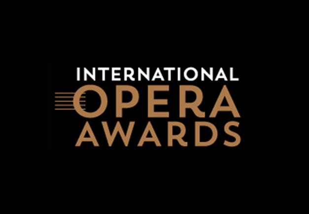International Opera Awards