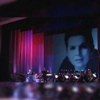 """В Красноярске завершился оперный фестиваль """"Парад звёзд"""""""