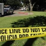 Полиция США: жене пианиста Холоденко предъявлены обвинения в убийстве дочерей