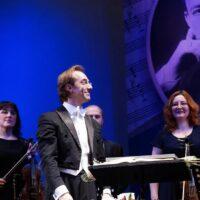 Рахманиновский фестиваль в Тамбове и Ивановке — сохранение традиций и праздник музыки