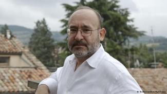Сальваторе Шаррино