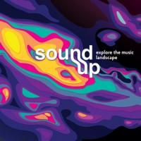 Фестиваль современной классической музыки Sound Up стартовал в столице