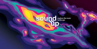 Фестиваль Sound Up стартовал в столице
