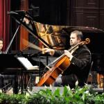BelgorodMusicFest – «Борислав Струлёв и друзья» стал Национальным событием 2018 года