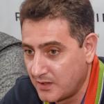 """Эдуард Топчян: """"Филармоническому оркестру предоставлены лучшие условия в Армении"""""""
