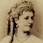 Вера Лядова