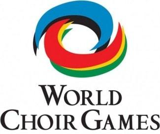 Летом в Сочи состоятся Всемирные хоровые игры