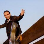 Борис Андрианов возглавит фестиваль камерной музыки в Третьяковке