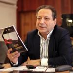 Лучшее предложение весны: Тюменская филармония устраивает распродажу