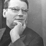 Борис Чайковский
