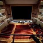 Валерий Гергиев выступит 7 апреля на сцене Бурятского государственного театра оперы и балета