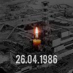 К 30-летию чернобыльской трагедии в Большом театре Беларуси исполнят реквием Джузеппе Верди