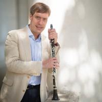 Игорь Фёдоров: «До сих пор талантливые люди уезжают работать на Запад»