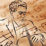 Конкурс виолончелистов имени Кнушевицкого пройдет в Саратове