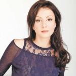 Певица из Воронежа выиграла оперный «Оскар»