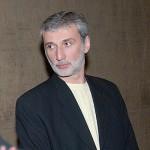 """Махар Вазиев: """"Мы должны сохранять наш репертуарный театр"""""""