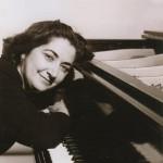Марианна Шалитаева